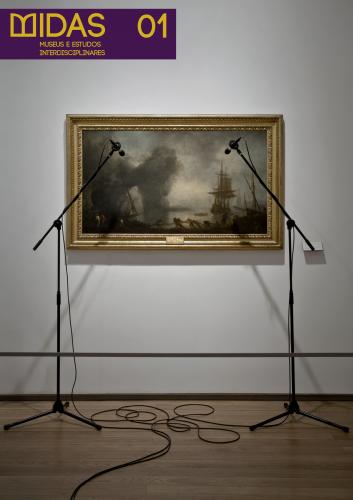 """A partir de """"Porto de Mar"""", 1740 d.C.-1775 d.C. de Claude Joseph Vernet, Lisboa 2012 © João Ferro Martins Conceção gráfica da capa: Elisa Noronha"""